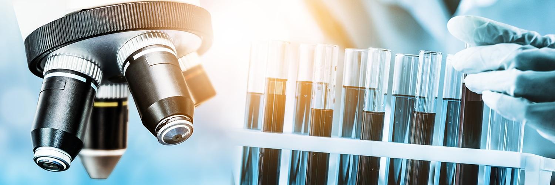 Test de paternité: Quel échantillon choisir et envoyer au laboratoire?